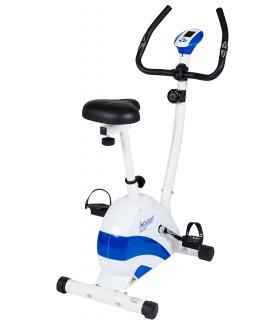 Vélo d'appartement - IXO-240