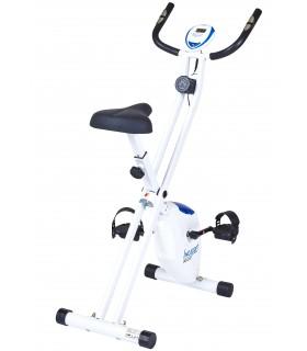 Vélo d'appartement pliable - IXO-312