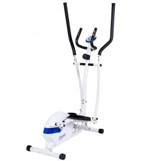 Vélo elliptique - IXO-412