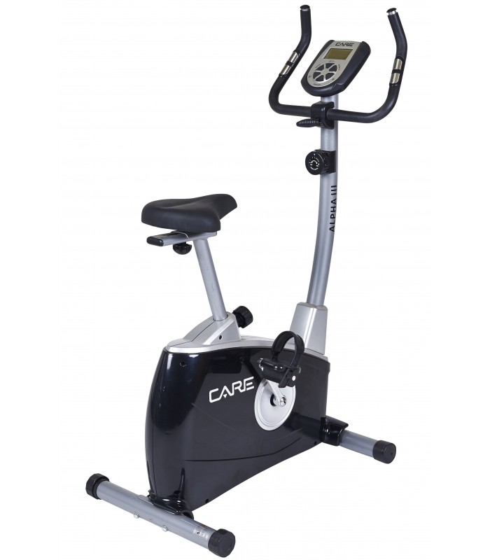 V lo d 39 appartement alpha iii care fitness - Velo fitness appartement ...