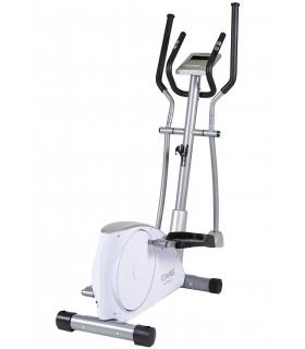 Vélo elliptique - Activa IV