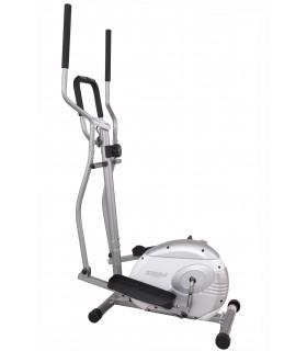 Vélo elliptique - SE-5414