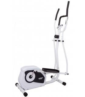 Vélo elliptique - SE-400