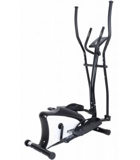 Vélo elliptique - SE-401