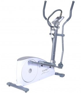 Vélo elliptique - Futura