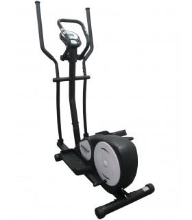 Vélo elliptique - SE-402-3
