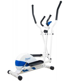 Vélo elliptique - IXO-440