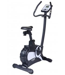 Vélo d'appartement ergomètre - CV-361