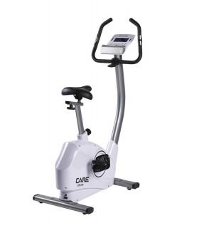 Vélo d'appartement - Xenium - Reconditionné