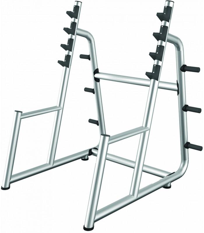 presse de musculation professionnelle cage squat care fitness. Black Bedroom Furniture Sets. Home Design Ideas