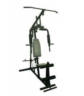 Presse de musculation - SH-6000