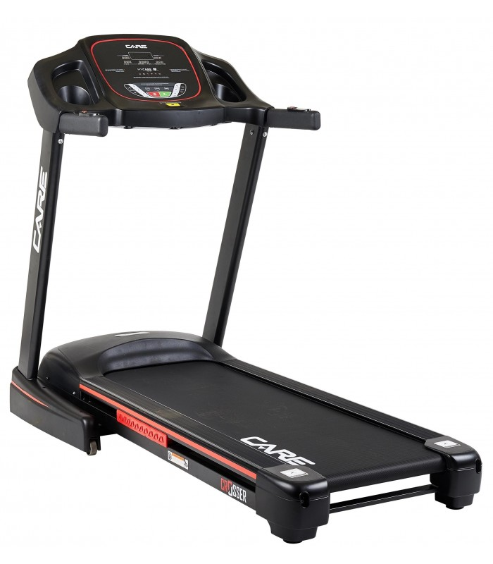 Care Fitness Appareils De Musculation Et De Fitness