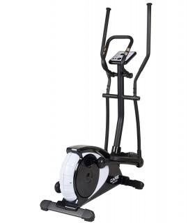 Vélo elliptique motorisé - Tracker