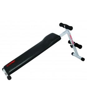Planche Abdominale - Abdo Gym II
