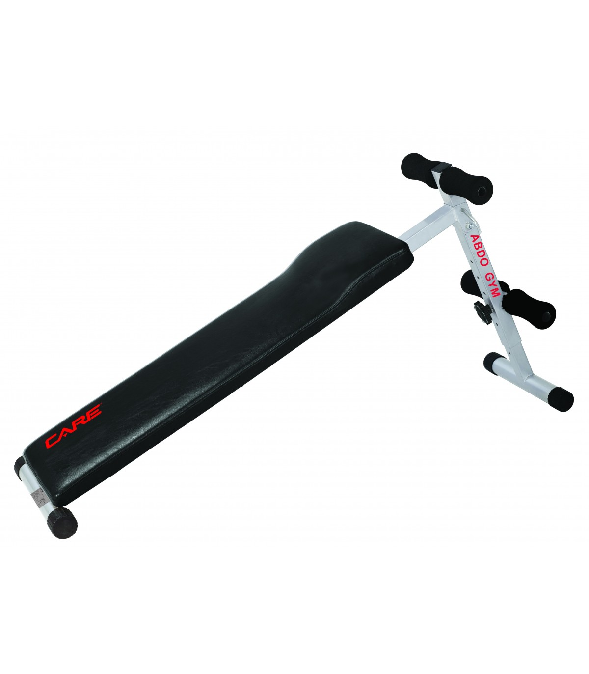 planche abdominale abdo gym ii care fitness. Black Bedroom Furniture Sets. Home Design Ideas