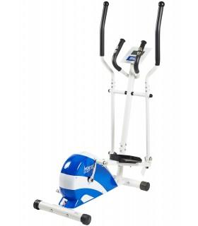 Vélo elliptique - IXO-451