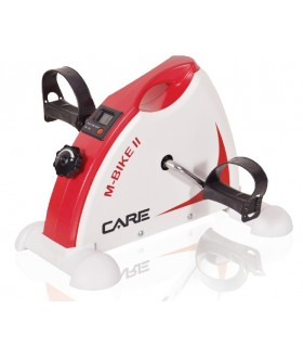 Mini Pedalling M-BIKE II Electronique avec poignee