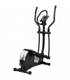 Vélo elliptique - Sportis