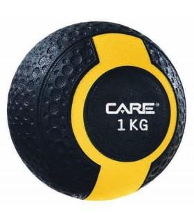 Medecine Ball 1Kg - Accessoire