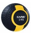 Medecine Ball 1Kg - Accessoires