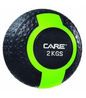 Medecine Ball 2Kg - Accessoire