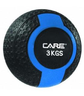 Medecine Ball 3Kg - Accessoire