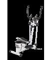 vélo elliptique - IXO-5444