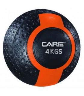 Medecine Ball 4Kg - Accessoire