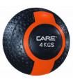 Medecine Ball 4Kg - Accessoires