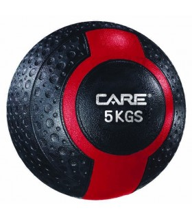 Medecine Ball 5Kg - Accessory