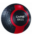 Medecine Ball 5Kg - Accessoires