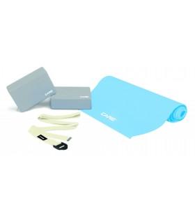 Kit Yoga - Accessoire