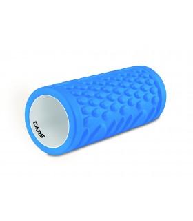 Tube Yoga 14cmx33.5cm - Accessoire