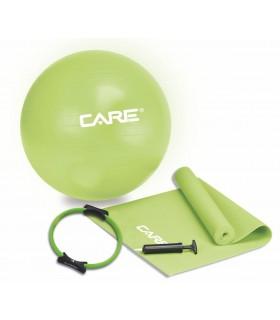 Kit Pilates - Accessoire
