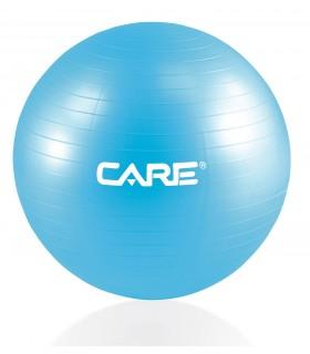 Gym Ball 65cm - Accessoire