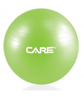 Gym Ball 75cm - Accessoire