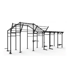 STRUCTURE FONCTIONAL BR-75