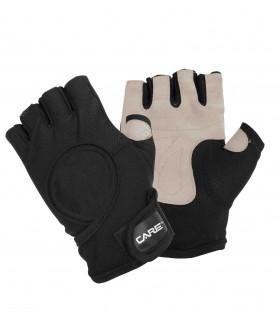 Gants Cuir Taille XL - Accessoire