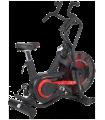 Vélo CROSSAIR-MAG C2