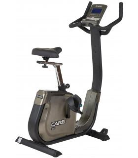 Vélo d'appartement - Telis EMS ergometre