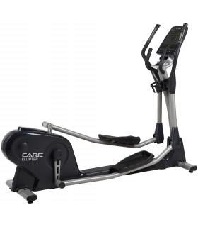 Vélo elliptique ELLIPTER - Ergometre