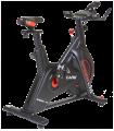 Vélo de biking connecté - Spider LTD