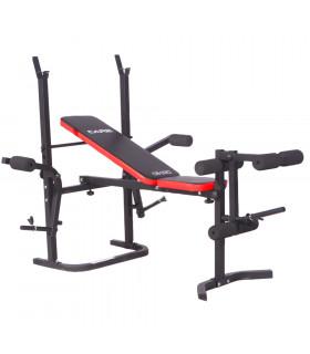 banc de musculation - CB-320