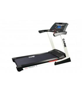 Tapis de course - Jog-Trainer 18