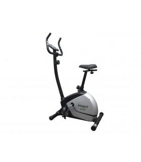 Vélo d'appartement - IXO-250