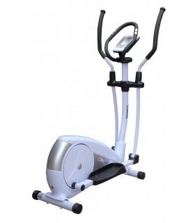Vélo elliptique - Sportis - Reconditionné
