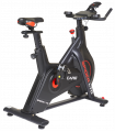 Vélo de biking connecté - Spider LTD - Reconditionné