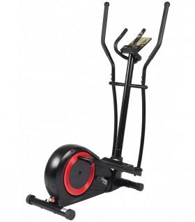 Vélo elliptique connecté - CE-665 - Reconditionné