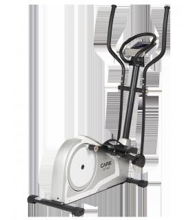 Vélo elliptique CE 5484 - ergomètre connecté - Reconditionné