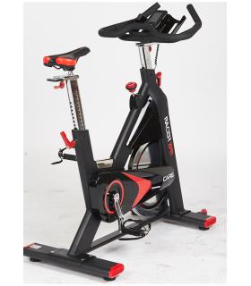 Vélo de biking - Racer XPR - Reconditionné